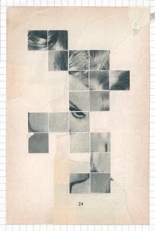 67-anthony-gerace-england