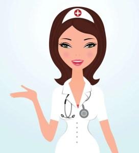 nurse-03