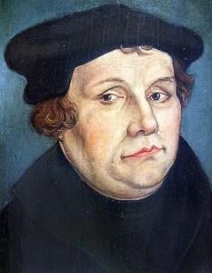 467px-1570_Cranach_d.J._Portrait_Martin_Luther_anagoria