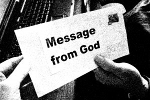 BW-message-from-God1-300x200