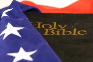 flag_and_Bible-300x199
