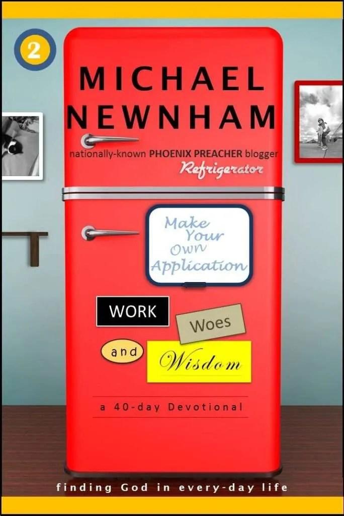 MYOA Book2 Cover-1