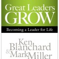 great-leaders-grow-michael-nichols