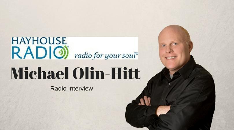 Michael Olin Hitt, Official Website