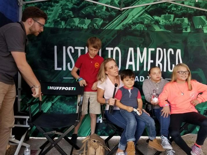 Listen-to-America-20171023_154008