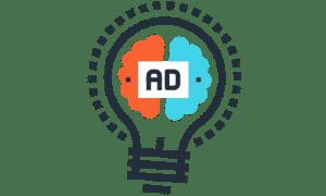 Graphics for Print & Media Creation