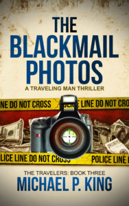 The-Blackmail-Photos-Amazon