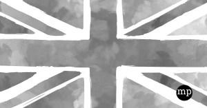 Taschengeld-Konzepte: Der britische Ansatz