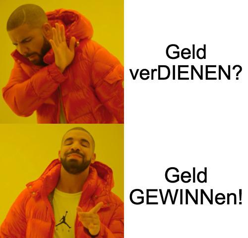Sprache - Meme - 1