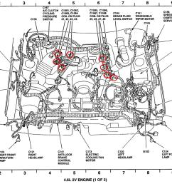 sukup t242 wiring diagram wiring library2004 mustang wiring harness diagram 35 wiring diagram [ 4817 x 3300 Pixel ]