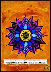 20150121_Seed-Genie-MRDLA - Copy