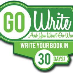 GoWrite_logo_green300dpi a little smaller