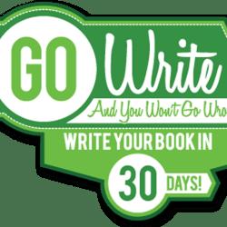 GoWrite_logo_green300dpi a little smaller