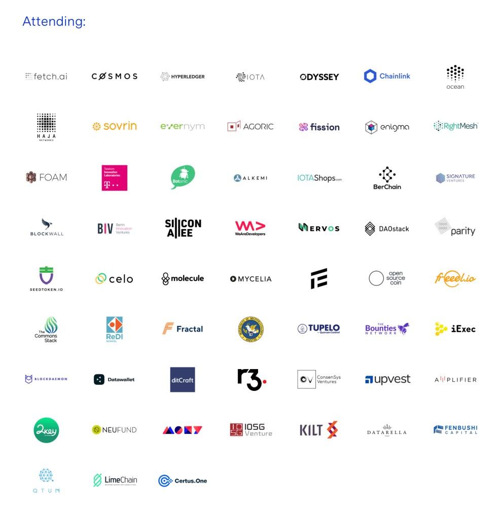 Blockchain and AI protocols for digitization