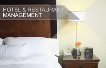 Hotel And Restaurant Management Michaelreypacete