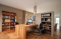5 Ways to Be More Productive Working From Home - Michael R ...