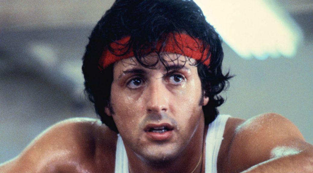 Rocky Balboa / MGM
