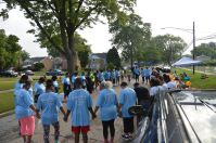 participants-pray-during-last-saturdays-5k-in-broadview
