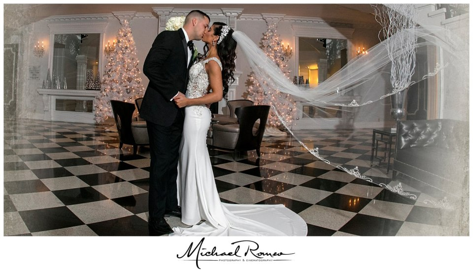 New Jersey Wedding photography cinematography - Michael Romeo Creations_0241.jpg