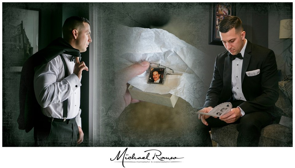 New Jersey Wedding photography cinematography - Michael Romeo Creations_0248.jpg