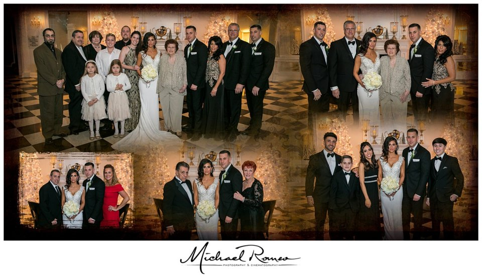 New Jersey Wedding photography cinematography - Michael Romeo Creations_0256.jpg