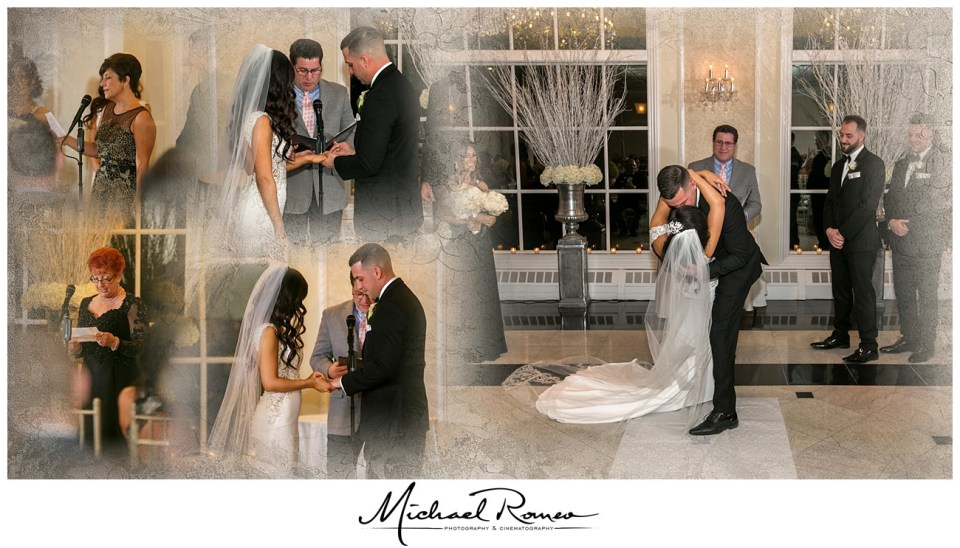 New Jersey Wedding photography cinematography - Michael Romeo Creations_0258.jpg