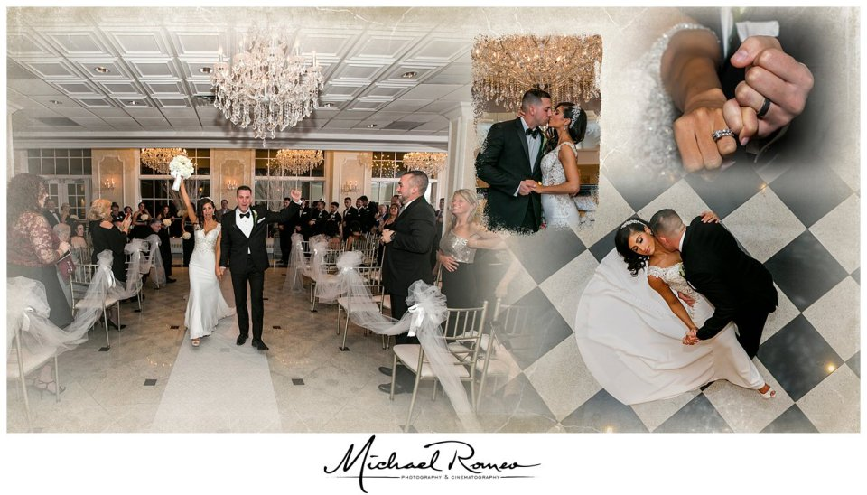 New Jersey Wedding photography cinematography - Michael Romeo Creations_0259.jpg