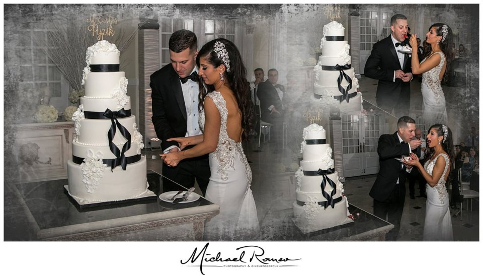 New Jersey Wedding photography cinematography - Michael Romeo Creations_0264.jpg