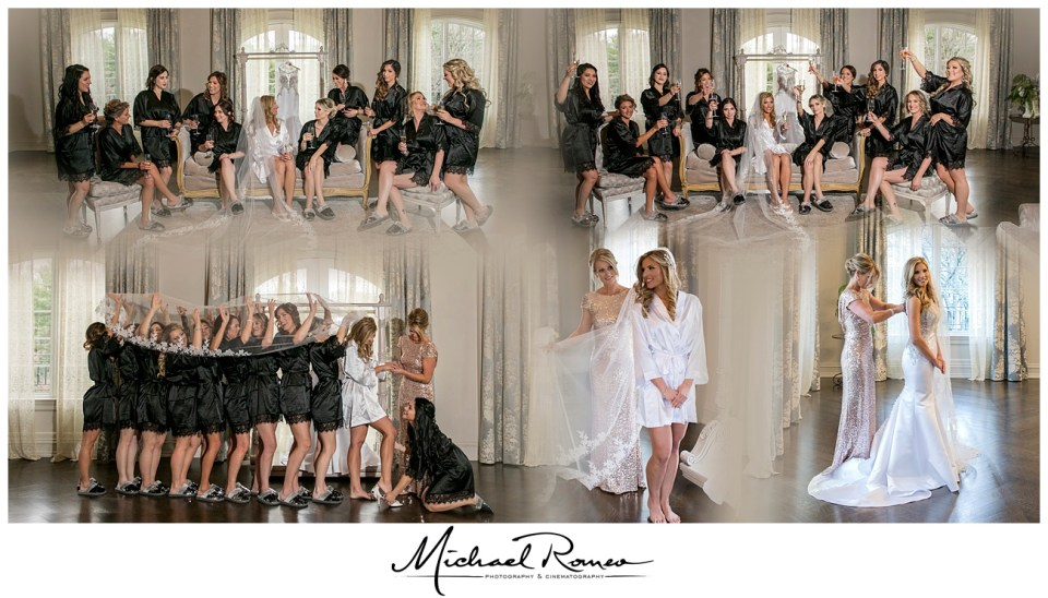New Jersey Wedding photography cinematography - Michael Romeo Creations_0315.jpg