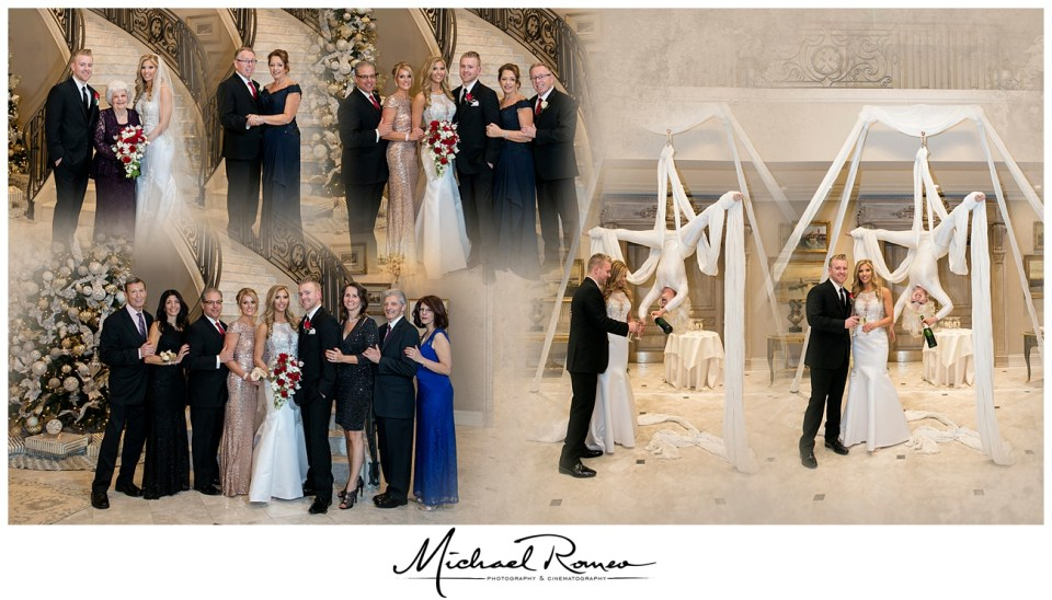 New Jersey Wedding photography cinematography - Michael Romeo Creations_0323.jpg
