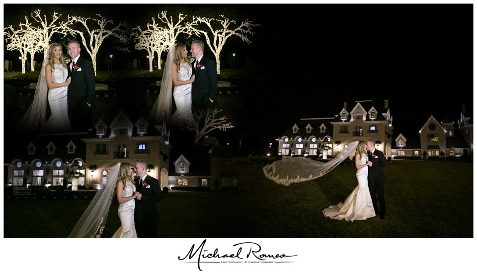 New Jersey Wedding photography cinematography - Michael Romeo Creations_0324.jpg