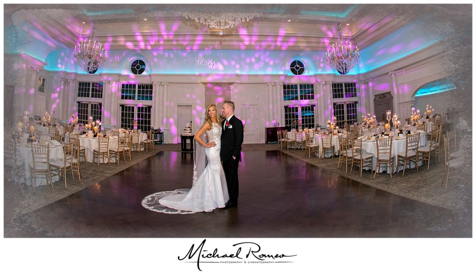 New Jersey Wedding photography cinematography - Michael Romeo Creations_0327.jpg