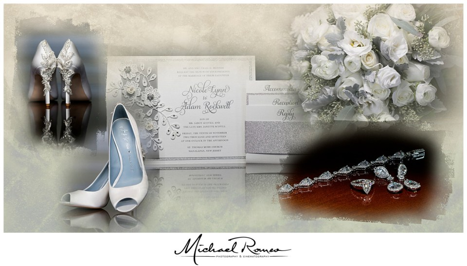 New Jersey Wedding photography cinematography - Michael Romeo Creations_0362.jpg