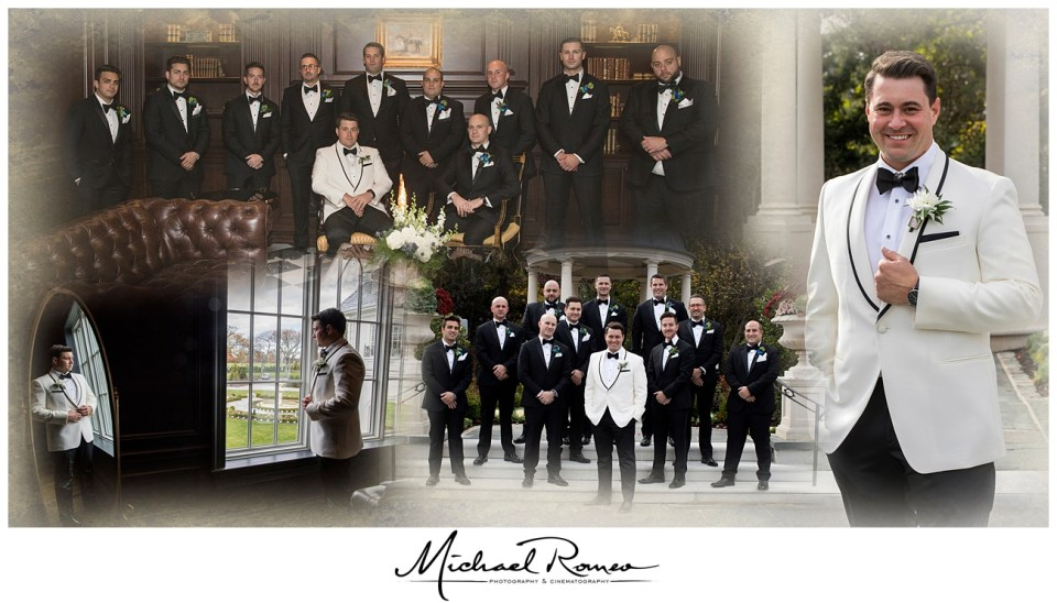 New Jersey Wedding photography cinematography - Michael Romeo Creations_0368.jpg