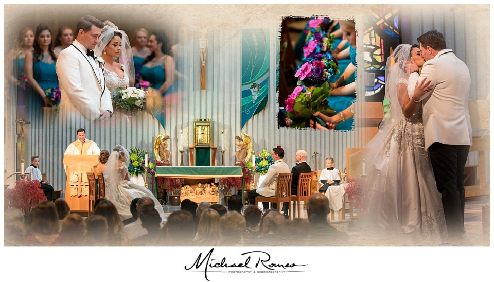 New Jersey Wedding photography cinematography - Michael Romeo Creations_0371.jpg
