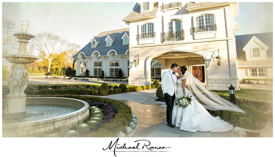 New Jersey Wedding photography cinematography - Michael Romeo Creations_0376.jpg