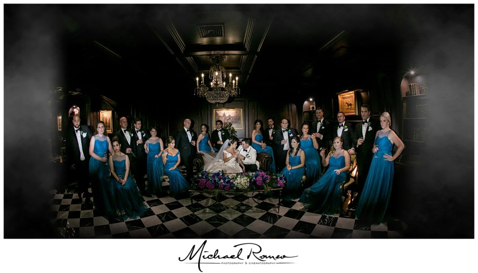 New Jersey Wedding photography cinematography - Michael Romeo Creations_0377.jpg