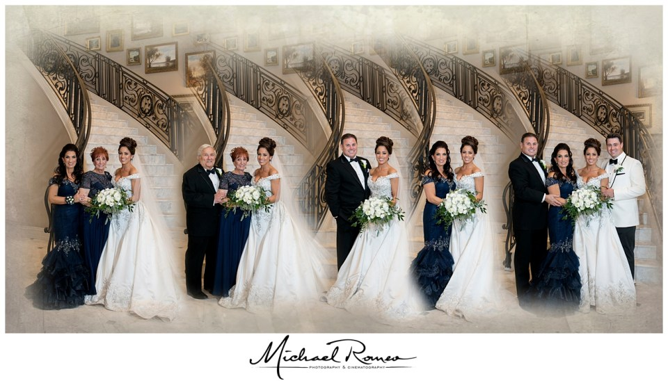 New Jersey Wedding photography cinematography - Michael Romeo Creations_0380.jpg