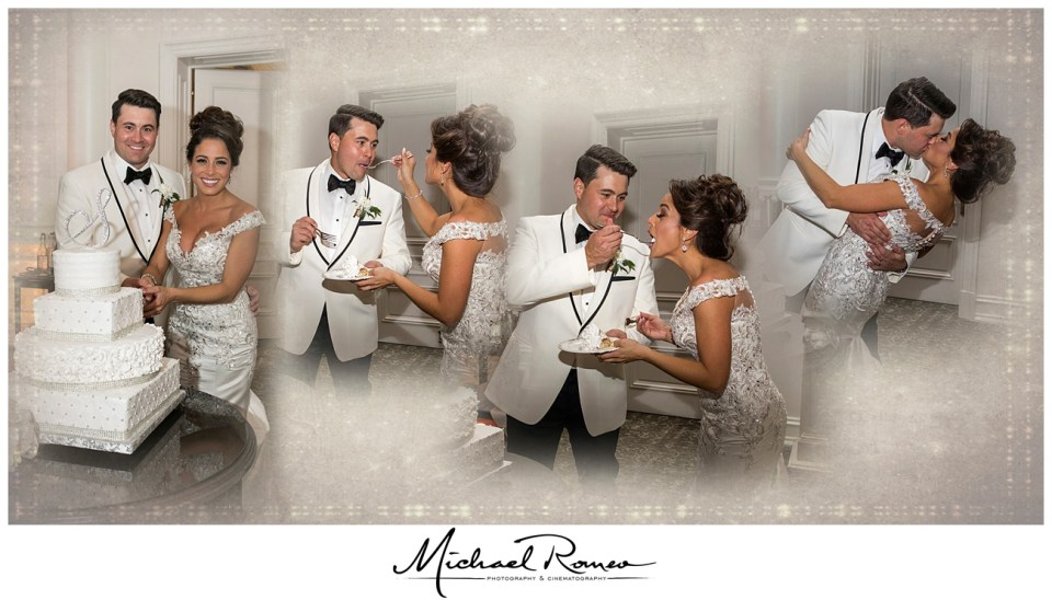 New Jersey Wedding photography cinematography - Michael Romeo Creations_0385.jpg