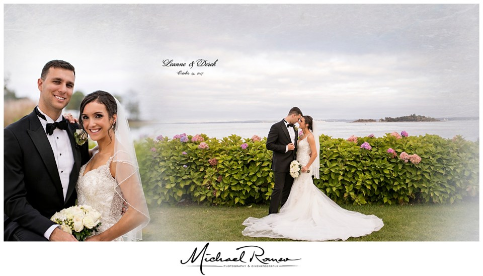 New Jersey Wedding photography cinematography - Michael Romeo Creations_0386.jpg