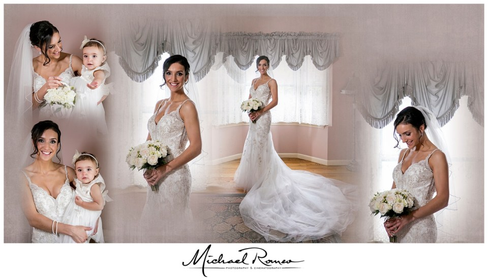 New Jersey Wedding photography cinematography - Michael Romeo Creations_0389.jpg