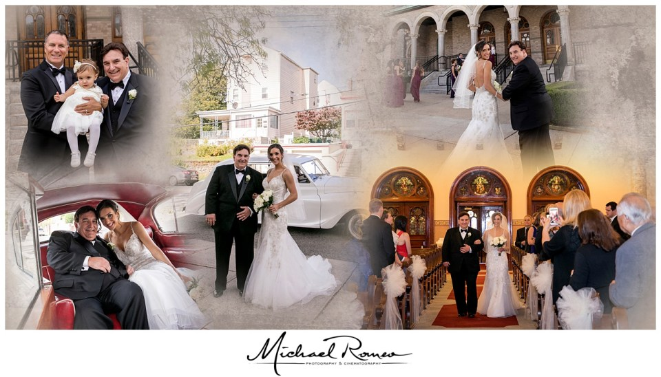 New Jersey Wedding photography cinematography - Michael Romeo Creations_0391.jpg