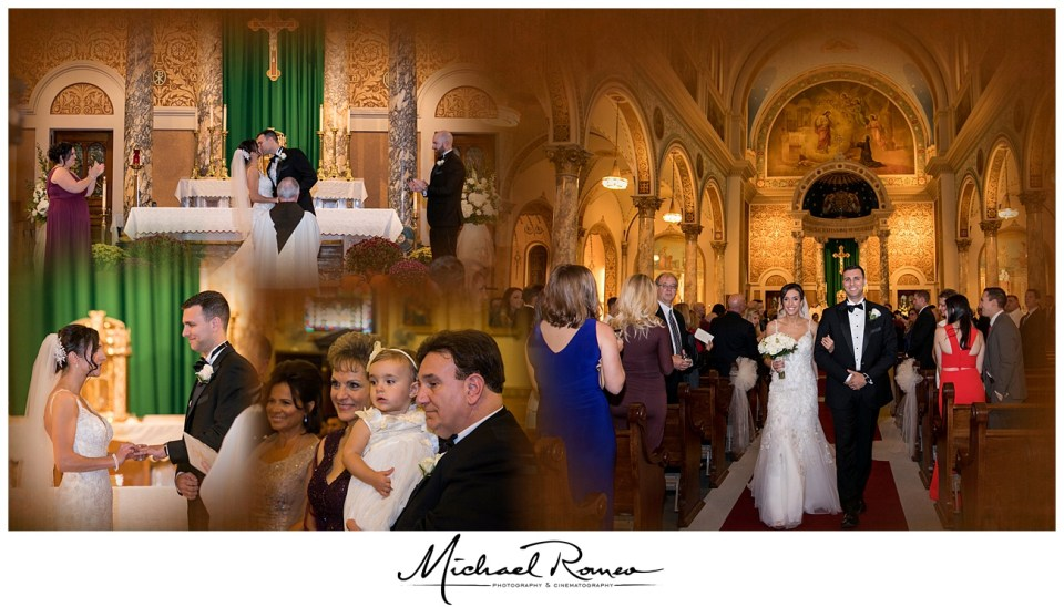 New Jersey Wedding photography cinematography - Michael Romeo Creations_0392.jpg