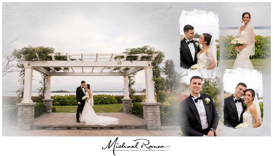 New Jersey Wedding photography cinematography - Michael Romeo Creations_0396.jpg