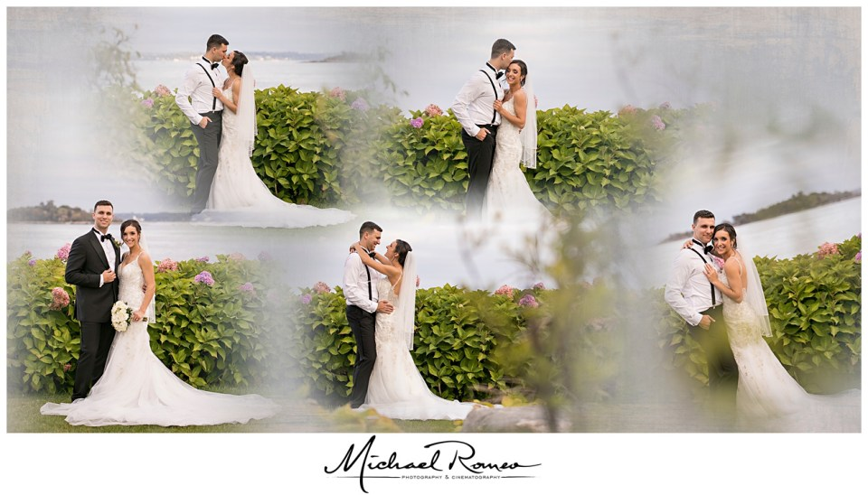 New Jersey Wedding photography cinematography - Michael Romeo Creations_0398.jpg
