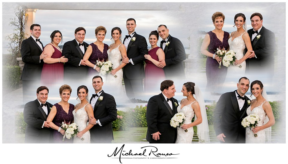 New Jersey Wedding photography cinematography - Michael Romeo Creations_0402.jpg