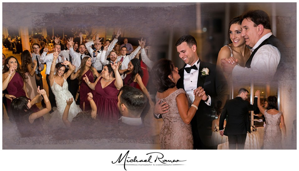 New Jersey Wedding photography cinematography - Michael Romeo Creations_0404.jpg