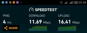 wifi-speed-test