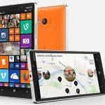 Nokia-Lumia-930-640