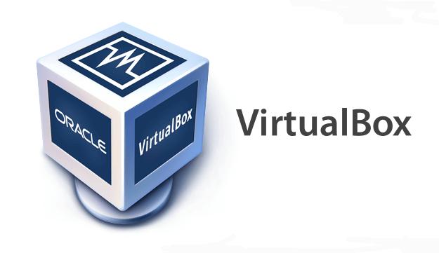 Convert VMDK to VirtualBox VDI  and compact disk